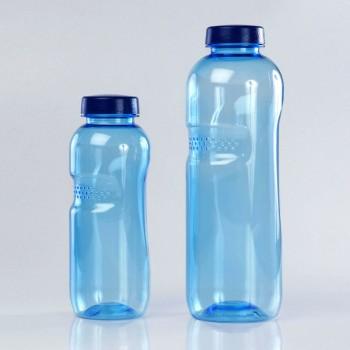 Bottle Tritan, 0,5 liter