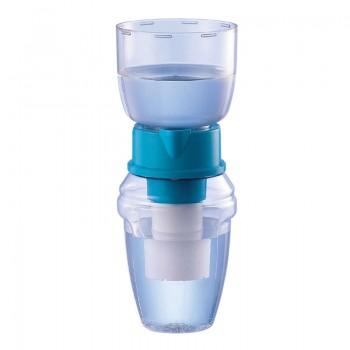 H2gO ® mini ionizzatore