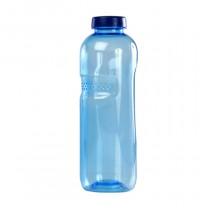 Bottle Tritan, 1,0 liter