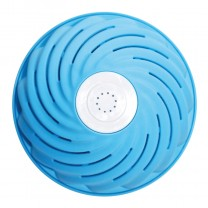 RolyPoly washball
