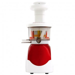 CookSense Juicer