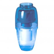 H2gO ® Mini Ionisator