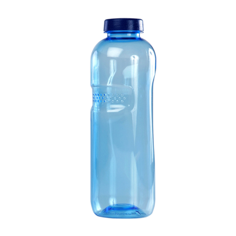 Bottiglia Tritan, 1,0 litro