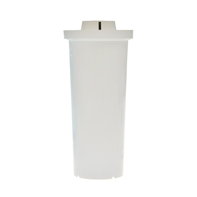 H2gO/Anywater cartucce di ricambio