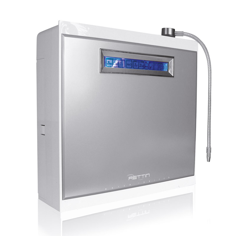 Wasser-Ionisator MMP-5050