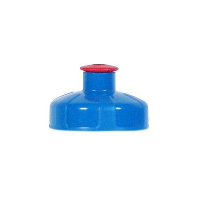 Push-Pull Trinkdeckel