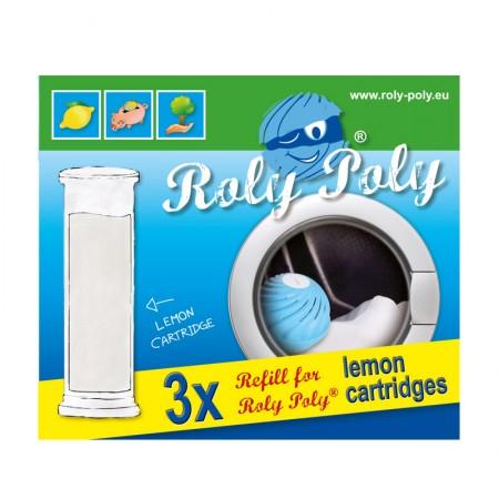 tyent europe der waschball waschen ohne waschmittel. Black Bedroom Furniture Sets. Home Design Ideas