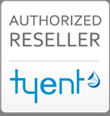 Tyent Authorized Reseller