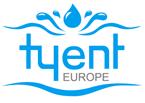 Tyent Europe