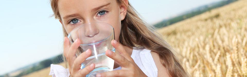 Tyent-Europe - Erg�nzende Produkte zur Trinkwasseraufbereitung