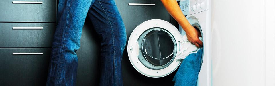 Tyent-Europe - Der Waschball - Waschen ohne Waschmittel